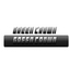Green Crown International Co., Ltd.: Seller of: carbon fiber car parts, carbon fiber bmw, motorcycle carbon fiber parts, carbon fiber ducati, carbon fiber honda, carbon fiber ipad 12 covers, carbon fiber iphone 34 covers, carbon fiber aprilia, carbon fiber audi.