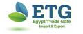 Egypt Trade Gate: Seller of: fresh fruits, fresh vegetables, grains, wood pellets, frozen vegetables, citrus.