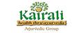 Kairali Ayurvedic Products Pvt. Ltd.: Seller of: ayurvedic products, herbal medicine, shampoo, herbal soaps, hair oil, weight loss, conditioner, face oil.