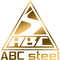 ABC Stell doo: Seller of: copper cathode, aluminium scrap, hms2, iron scrap, brass scrap, diesel, copper scrap, hms1, blue stone. Buyer of: diesel, aluminium scrap, hms2, iron scrap, brass scrap, copper cathode, copper scrap, hms1.