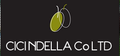 Cicindela Co., Ltd.: Regular Seller, Supplier of: extra virgin olive oil, pomace oil, wines, teas, olive oil cosmetics, sugar, vegetable oils, used cooking oils, biofuels. Buyer, Regular Buyer of: extra virgin olive oil, vegetables oils, pomace oil, teas, olive oils cosmetics, sugar, used cooking oils, wines, biofuels.