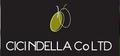 Cicindela Co., Ltd.: Seller of: extra virgin olive oil, pomace oil, wines, teas, olive oil cosmetics, sugar, vegetable oils, used cooking oils, biofuels. Buyer of: extra virgin olive oil, vegetables oils, pomace oil, teas, olive oils cosmetics, sugar, used cooking oils, wines, biofuels.