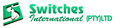 Switches International (Pty)Ltd: Seller of: finetek, level switchindicator for solid, pneumatic vibratorair hammer, devices for conveyor system, temperature transmitters tr160, pressure transmitters, valve switchboxes, vibration sensors.