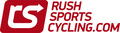 Rush Sports Pty Ltd: Seller of: enduro bearings, formula disk brakes, onza tyres, brake authority disk brake pads, industry nine componentry, turner suspension bicycles, shimano bicycle components, sram bicycle components, morewood bicycles. Buyer of: shimano bicycle components, sram bicycle components, rockshox suspension forks, fox suspension forks, enduro bearings, crank brothers components, ritchey components, formula disk brakes, brake authority brake pads.
