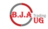 B.J.A.R Trading GMBH: Regular Seller, Supplier of: aptamil baby mlk powder, canned foods, dairy products and fats, eddible oils, livestock, jacobs coffeenescafe, nuts and kernels, poultry products, red bull energy drink.