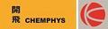 Chengdu Chemphys Chemical Industry Co., Ltd.: Seller of: zinc borate, antimony, lithium borates, lithium carbonate, lithium hydroxide, antimony trioxide, sodium antimonate.