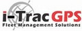 I-Trac Co ., ltd: Seller of: asset tracking, car tracker, gps fleet management system, gps motorcycle tracker, gps tracker, gps tracking, gps watch, person tracking, vehicle tracker.
