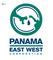 Panama East West Corp. (PEWC)