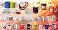 Dong Guan YIHE PORCELAIN Co., Ltd.: Seller of: beer mug, bone china mug, ceramic bowl, ceramic mug, color changing mug, cupsaucer, gifts mug, porcelain mug, stoneware mug.