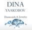 Dina Yaakobov: Seller of: diamonds, diamond, polished diamonds, cut diamonds, jewelry diamonds, gia.