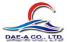 Dae-A Co., Ltd: Regular Seller, Supplier of: car battery, sealed lead battery, engine oil, car tyres, truck batteries.