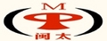 Fujian Mintai Fire-Fighting And Plumbing Equipment Co., Ltd.: Seller of: fire hose, fire hydrant, fire valve, fire fighting equipment, fire sprinkler, fire box.