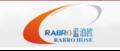 Taizhou Rabro Hoses Co., Ltd.: Seller of: flexible braided hoses, shower hoses, corrugated hoses.