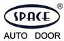 Space autodoor: Seller of: sliding automatic door, automatic glass telescopic door, motorized door opener, automatic heavy duty door operator, warehouse automatic sliding door, automatic v-shape sliding door mechanism, automatic door 24v dc motor, automatic door controllersensorbelttransformer, automatic door accessorios.