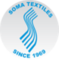 Soma Textiles & Industries Ltd.: Seller of: textile fabric, yarn, denim fabrics, garment, apparel, stretch denims, lightweight denims, home textiles, made ups. Buyer of: cotton, buttons, thread.