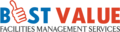 Best Value Building Maintenance LLC: Seller of: facility management, building maintenance, electrical services, mechanical services, hvac services, painting services, cleaning services, plumbing services, specialist services.