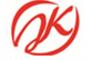 Jeakue (Shanghai) Mechanical & Technology Co., Ltd: Seller of: forklift, lift platform, stacker, pallet carrier, forklift truck, diesel forklift, electric forklift, pallet truck, rack.