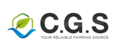 China Greenhouses Sourcing Co., Ltd: Regular Seller, Supplier of: greenhouses, gardening products, agricultural green house, irrigation system, cooling system, greenhouse covers, green house, polytunnels, invernados.
