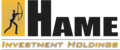Hame Investment Holdings Pty Ltd: Seller of: coal, chrome, manganese, iron ore, copper, aluminium, sugar, wheat, maize.