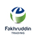 Fakhruddin Trading: Seller of: blankets, branded items, cosmetics, households, luggage school bags, perfumes, school items, stationary items, toys. Buyer of: branded items, cosmetic kits, general items, kitchen items.