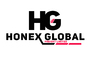 Honex Global Freight Limited: Regular Seller, Supplier of: raw cashew nut, seasame seed, dry split ginger, hardwood charcoal, shea nut, bitter kola, vegetable, crude palm oil. Buyer, Regular Buyer of: led tv, bulb, scientific calculator, white board marker, pencil.