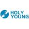Zibo Holy Young International Trading Co., Ltd.: Seller of: glass beverage dispenser, glass jar, glass bowl, glass drink dispenser.