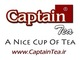 Captain Intl. Tea Trading: Seller of: assam tea, black tea, captain tea, ceylon tea, rice, saffron, basmati, olive oil, tea bags. Buyer of: black tea, green tea, tea, tea bag filter paper, tea bag, rice, extra virgin olive oil, ceylon tea, kenya tea.