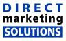 Direct Marketing Solutions: Seller of: litho printing, laser printing, mailroom, list broking, database development managment, data verification manipulation, creative concept, copy design, direct mail fulfillment.