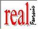 Real Furnis CV.: Seller of: rattan furnitures, rattan raw material, synthetics rattan furntiures.