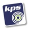 KPS Automotive Parts Ltd: Seller of: chassis parts, electric power steering columns, electric power steering pumps, electric power steering racks, jtekt hpi, koyo, power steering pumps, trw. Buyer of: chassis parts, diesel injector core, diesel pump core, electric power steering pumps, power steering core, power steering pumps, electric power steering columns, electric power steering racks, power steering racks.