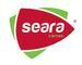 Seara: Seller of: front and hind pork feet, pork heads, tails, pork liver, pork testicles, pork kidneys, pork sternum, pork stomach, pork tongs.