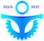 Rockbest Trade Co., Ltd: Seller of: concrete grinder, stone polishing machine, shot blasting machine, floor cleaner, industrial vacuum, plate compactor, diamond tools, concrete saw, power trowel.