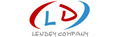Lendey Electronic Co., Ltd.: Seller of: cctv products, dvr, monitor, cctv camera.