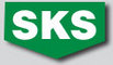 Sks Lubricant Sa: Seller of: lubricant, grease, brake fluids, antifreeze, hydraulic oils, motor oil, tractor oils, synthetic oils. Buyer of: additives, meg, brake fluid, 12 hsa, castor oil.