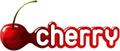 Cherry Media,SIA: Seller of: textile goods, kitchen utensils, electronics, gifts, home decoration, fmcg, fashion articles, cosmetics, children products. Buyer of: textile goods, kitchen utensils, electronics, gifts, home decoration, fmcg, fashion articles, cosmetics, children products.