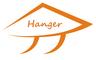 JJ Hanger Co., Ltd: Seller of: hangers, wooden hangers, plastic hangers, bra hangers, padded hangers, manniquins, wire hangers, kids hangers, clothes hangers.