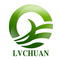 Shijiazhuang Lvchuan Bio Technology Co., Ltd: Seller of: curcumin, feed additives, xanthophyll, feed pigment, nutrient supplement, lutein, natural color, paprika oleoresin, marigold oleoresin. Buyer of: curcumin, egg yolk colorant, feed color, food color, lutein, marigold extract, natural color, paprika oleoresin, turmeric.