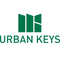 Urban Keys Real Estate & Chartered Surveyors: Regular Seller, Supplier of: property, real estate, houses, apartments, land plots, office space, commercial property, retail property, property valuations. Buyer, Regular Buyer of: property, real estate, flats, apartments, houses, villas.