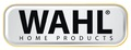 Wahl Mea: Seller of: wahl, moser, clipper, trimmer, pets, grooming, personal care.