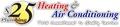 25 Dollar Plumbing, Heating & Air Conditioning