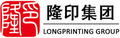 Shenzhen Longyin Printing Packing company Ltd: Seller of: paper printing product, packaging box printing, label printing, all kinds of paper printing service.