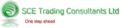 SCE Trading Consultants LTD: Regular Seller, Supplier of: clothing, diamonds, foods, gold, semi precious stones, trading consultant ltd. Buyer, Regular Buyer of: clothing, diamonds, foods, gold, semi precious stones, trading consultant ltd.