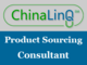 ChinaLinQ Sourcing Consultant: Seller of: construction material, light gauge steel, lgs solutions, machining parts, cold roll forming machine, sheet metal equipment, casting parts, hinge testing machine, machine tools. Buyer of: lgs solutions, light gauge steel, construction material, machine tools.