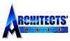 Architects' Rule. P.C.: Seller of: architectural, design, construction management, building plans.