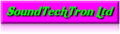 SoundTechTron: Seller of: electronics, electric appliances, beaut products, alternative medicine products.
