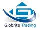 Globrite Trading: Regular Seller, Supplier of: printing service, office consumables, office stationery, school supplies, stationery, diaries, promotional gifts, gifts, corporate gifts. Buyer, Regular Buyer of: calendars, promotional gifts, printing, branding, diaries, gifts.