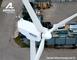 Aeolos Wind Energy, Ltd: Regular Seller, Supplier of: wind turbine, aerogenerador.