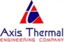 Axis Thermal Engineering Company: Seller of: furnace furnace manufacturers india electric furnace furnaces, burner industrial burner manufacturers dual fuel burners gas burner, oil burner electric baleout furnace rotary kiln manufacturer kilns, industrial ovens industrial ovens manufacturers electric blower, blowers capital equipment manufactures induction melting furnaces, rotary retrot furnaces crucible furnace oil fired furnace valves, melting furnace batch melting furnace indirect melting furnace, copper melting furnace aluminium melting furnace iron melting furnac, simplex pumping and heating unit combustion equipment manufacturer. Buyer of: fuel fired furnaces, combustion ystems, burners blowers, electric bale out furnace, aluminum melting furnace, pumping heating unit, industrial burner, blower, ovens driers.