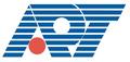 Qingdao Apt Co., Ltd.: Seller of: fiber optic connectors, fiber optic patchcords, fiber optic couplersplitter, fiber adapter, fiber attenuator, optical distribution frame, fiber optic fast connector, media converter, optical transmitterreceiver.