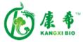 Shanghai Kangxi Bio-technogy Co., Ltd.: Regular Seller, Supplier of: ganoderma, ganoderma lucidum, kangxi, health food, health care, planting extract, herbs extract, polysacharide, ganoderma powder.